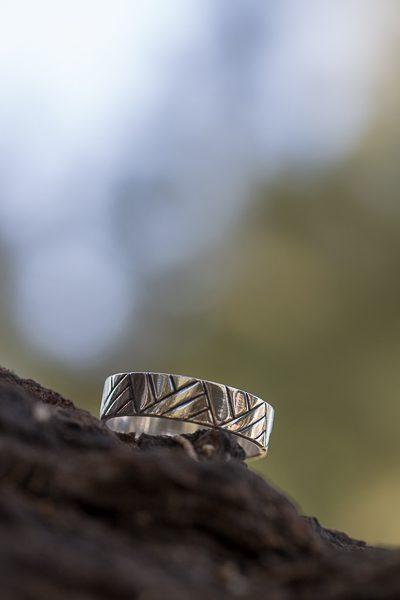 טבעת לחבר