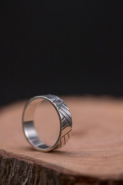 טבעת לבעלי