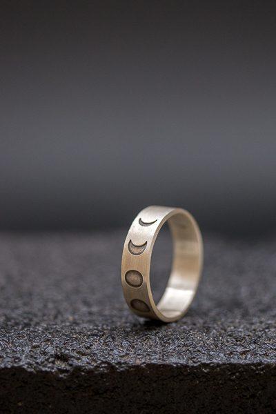 טבעת חלל