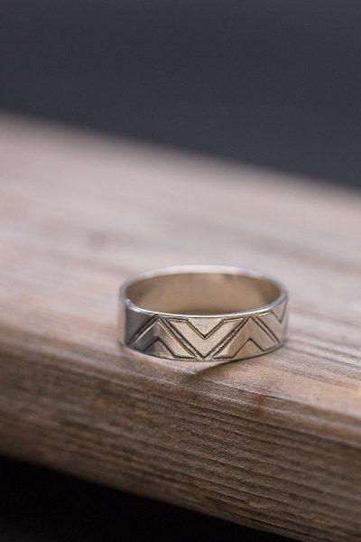טבעת פסקל