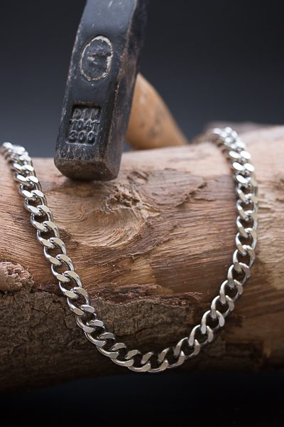 גזע עץ פטיש